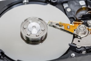 backup, sauvegarde informatique