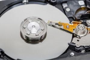 backup, sauvegarde des données informatiques