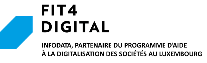 Programme Fit 4 Digital